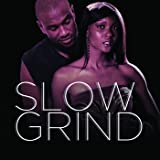 Slow Grind 3 CD set