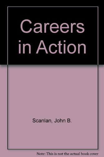 Careers in Action