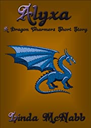 Alyxa (Dragon Charmers Book 0)