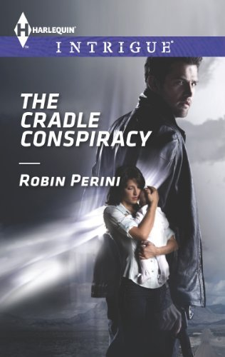 the-cradle-conspiracy-harlequin-intrigue