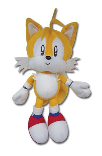 sonic-the-hedgehog-tail-peluche-plush-toy-25cm-original-spedizione-gratuita