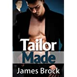 Tailor Madedi James Brock