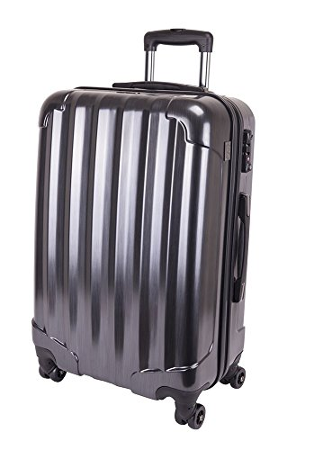 genius-pack-21-hardside-carry-on-8-wheel-spinner-brushed-chrome-color