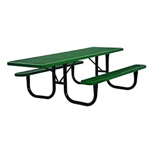 Image Result For Expanded Metal Patio Furniture