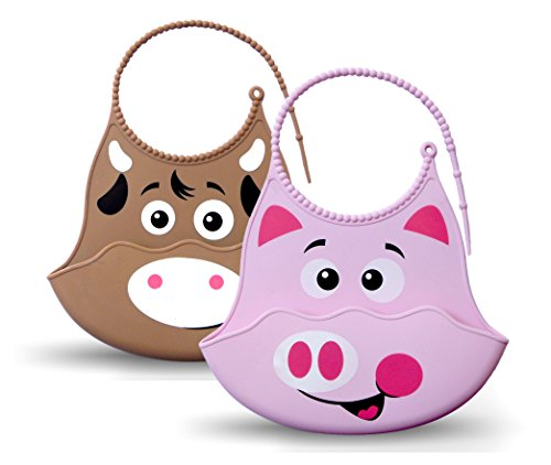 Stroller Toys For Babies