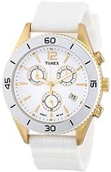 """Timex Unisex T2N8279J """"Originals"""" Watch"""