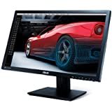 ASUS PB278Q 27-Inch WQHD LED-lit Professional Graphics Monitor
