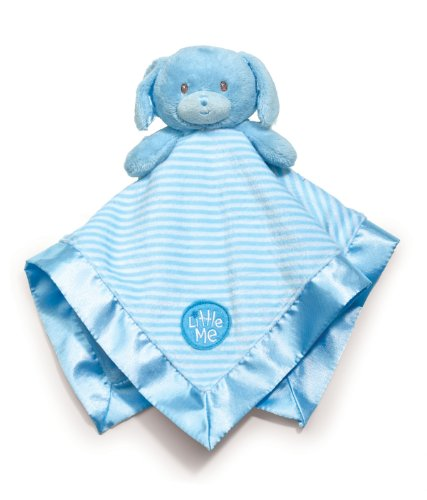 Kids Preferred Little Me Blanky, Puppy