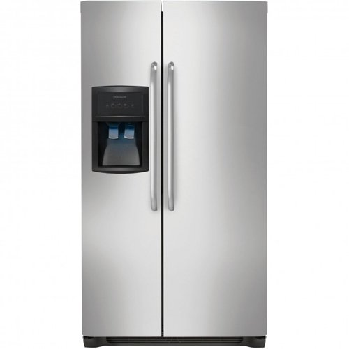Top 10 Best High End Refrigerators Reviews 2019 2020 On