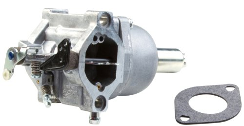 Briggs & Stratton 794294 Carburetor Replaces 699916 image