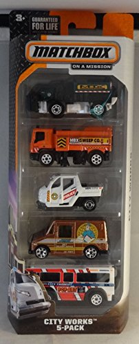 matchbox-2015-on-a-mission-city-works-5-pack
