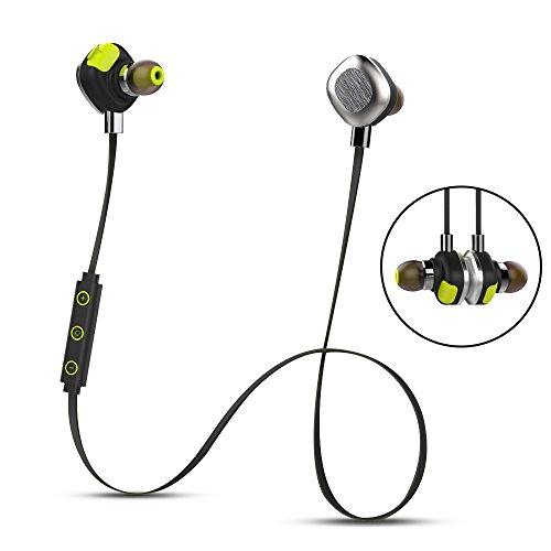 morul-u5plus-stereo-wireless-bluetooth-41-sport-earphones-sweat-waterproof-running-headphones-with-m