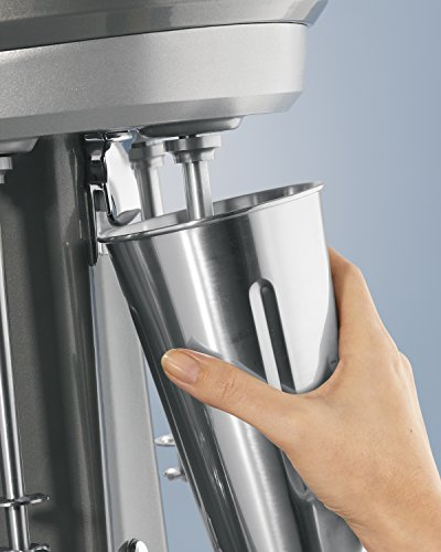 porter cable pancake compressor manual