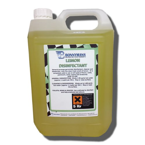 triple-strength-lemon-disinfectant-and-cleaner-5-litres
