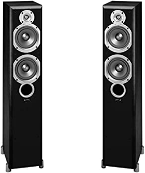 Infinity Primus P253 Floorstanding Pair Speaker