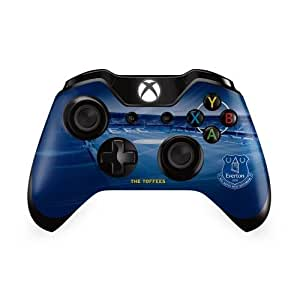 xbox one controller skins amazon. Black Bedroom Furniture Sets. Home Design Ideas