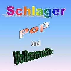 Schlager, Pop Und Volksmusik Vol. 1 Songtitel: Schluss, aus und vorbei Songposition: 2 Anzahl Titel auf Album: 30 veröffentlicht am: 05.03.2012