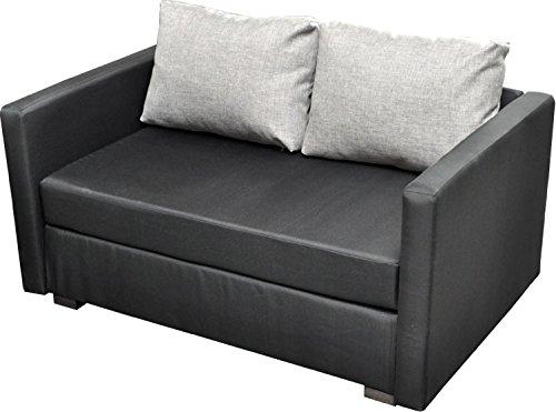 Come scegliere un divano letto recensioni classifica 2016 - Il miglior divano letto ...