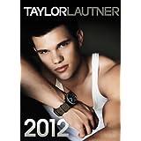 """Taylor Lautner 2012von """"Taylor Lautner"""""""