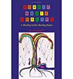 img - for By Yves Kodratoff Nordic Magic Healing: 1: Healing Galdr, Healing Runes [Paperback] book / textbook / text book