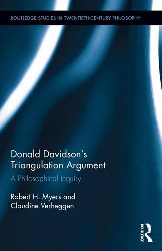donald-davidsons-triangulation-argument-a-philosophical-inquiry