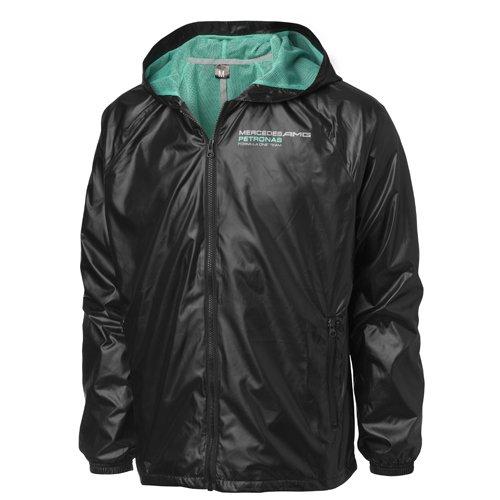 mercedes-amg-petronas-6000019-100-219-chaqueta-con-capucha-color-plateado-talla-xl