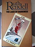 The Lake of Darkness (0091408105) by Rendell, Ruth