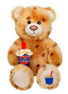 build-a-bear-workshop-cookie-dough-dq-dairy-queen-scented-blizzard-ice-cream-17-in-unstuffed-teddy-p
