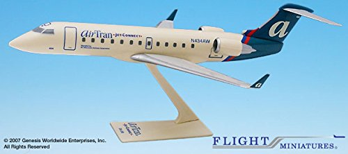 airtran-jet-connect-crj-200-1100-ca-20000c-008