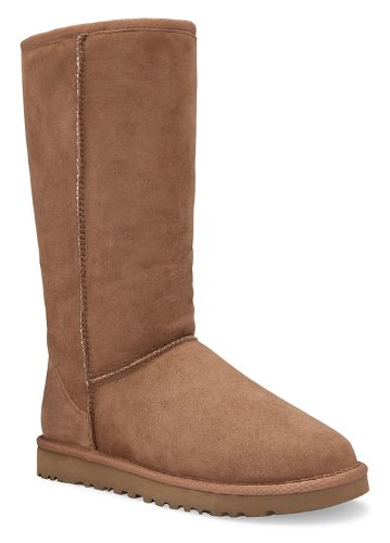 ugg-australia-womens-classic-tall-chestnut-boot-9