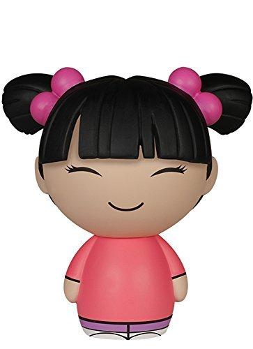 Funko Dorbz: Disney - Boo Action Figure by FunKo
