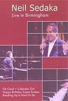Neil Sedaka - Live In Birmingham