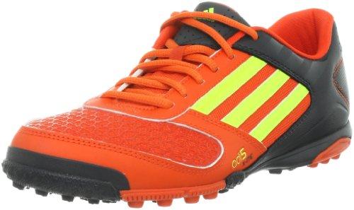 Adidas adi5 X-ite Herren Fußball