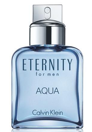 calvin-klein-eternity-for-men-aqua-eau-de-toilette-vaporisateur-100-ml-eau-de-toilette-natural-spray