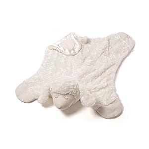Gund Baby Winky Comfy Cozy Blanket