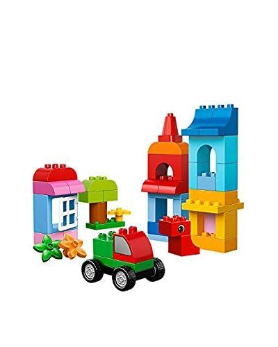 Lego Cubo de construcción Duplo