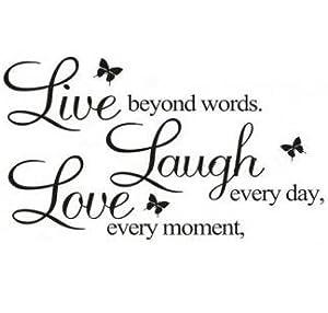 laugh everyday quotes quotesgram