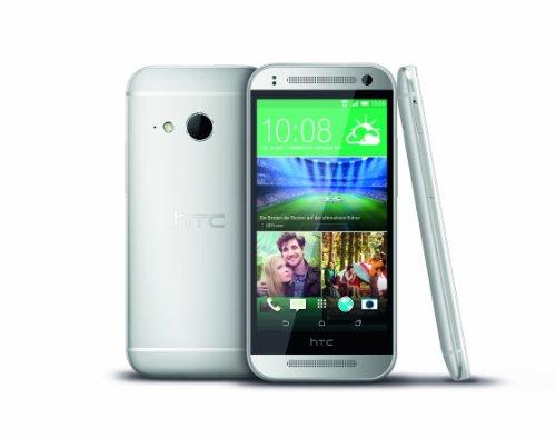 HTC-M8-Mini-Smartphone–cran-tactile-114-cm-45-processeur-Quad-Core-147-GHz-RAM-1-Go-appareil-photo-13-Mpx-mmoire-interne-16-Go-Nano-SIM-Android-442-KitKat-Dor