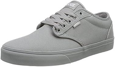 Vans Atwood, Men's Skateboarding Shoes