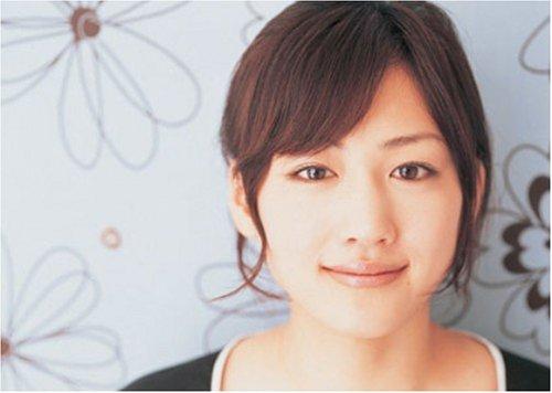卓上綾瀬はるか 2009年カレンダー