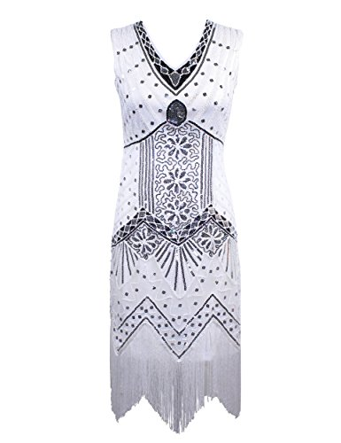 PrettyGuide-Womens-1920s-V-Neck-Beaded-Sequin-Art-Deco-Gatsby-Inspired-Flapper-Dress