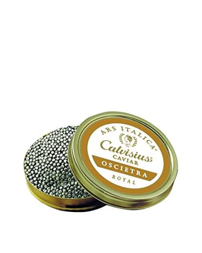 Calvisius Caviar Royal Oscietra
