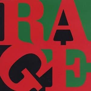 Renegades (Limited Edition mit Bonustracks)