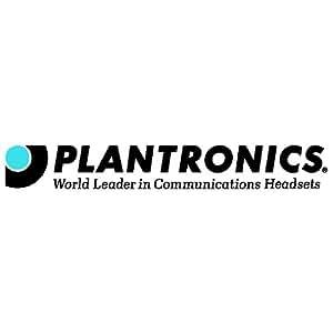PLANTRONICS ON-LINE INDICATOR LIGHT FOR / 65116-02 /