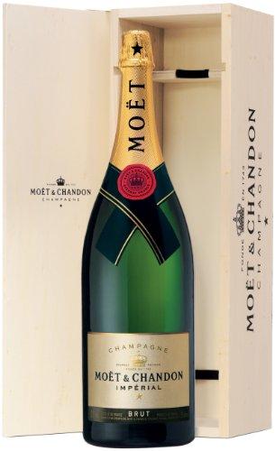moet-ch-jeroboam-7010022-champagne-l-3