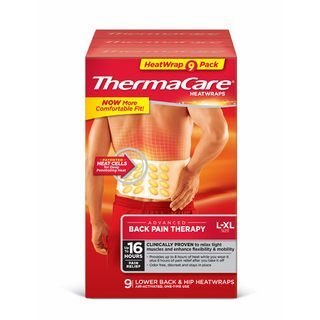 thermacare-heatwraps-lower-back-hip-l-xl-multipack-of-9-count