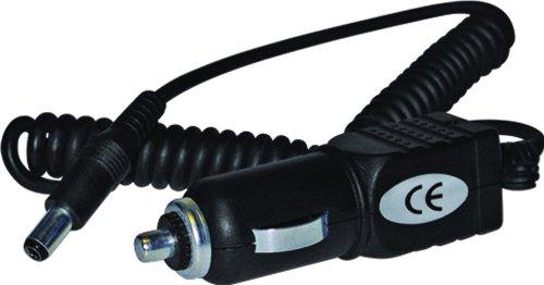 Coast Led Lenser 7859 Dc Car Charger For 7853 Flashlight