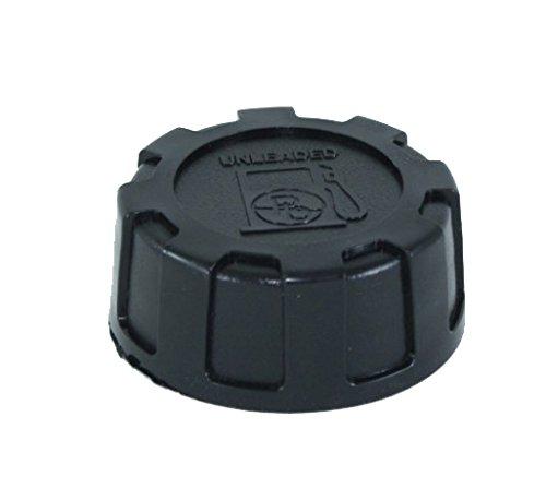 Genuine Oem Toro Parts - Gas Cap Asm 55-3576