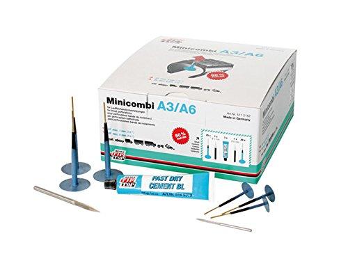minicombi-a3-und-a6-reifenreparatur-reparaturkorper-3mm-6mm-combi-pack-5112152