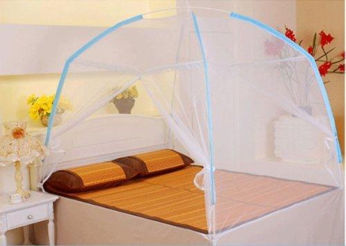 Baby Crib Mosquito Net